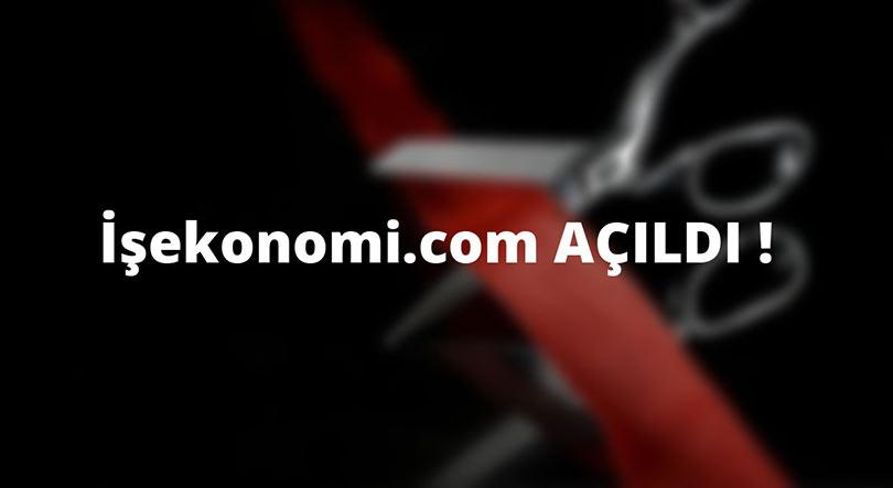 acilis1