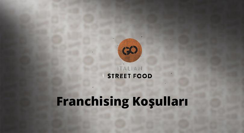 go-italian-street-food-franchising-sartlari