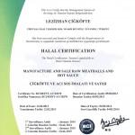 helal-sertifika