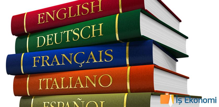 yabancı-dil-için-işler