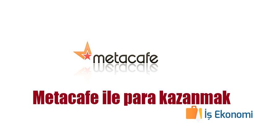 metacafe-ile para-kazanmak