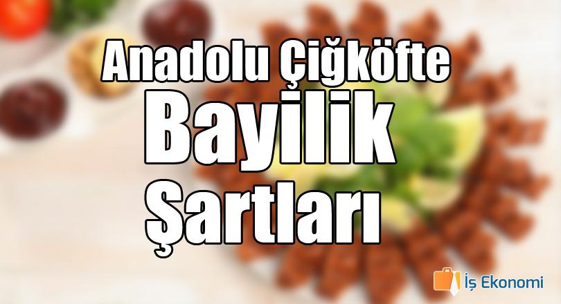 bayilik