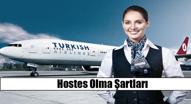 hostes-olma-sarti