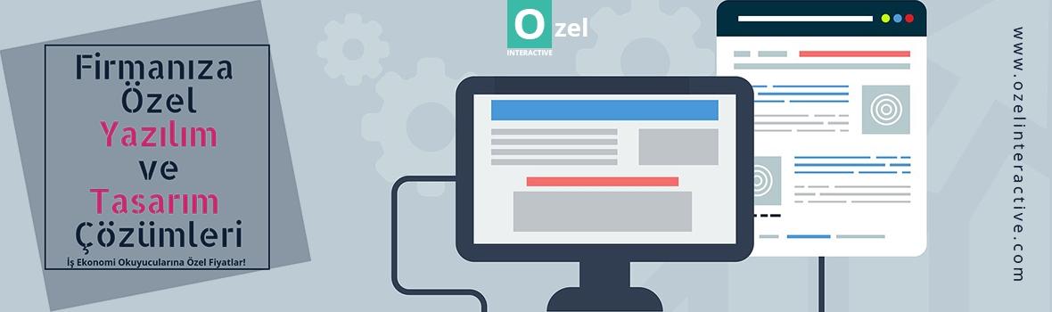 Ozel Interactive